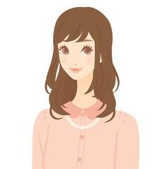 セラピスト桜井彩