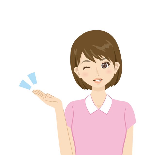 セラピスト田山美香