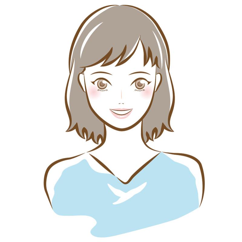 セラピスト後藤紗江子