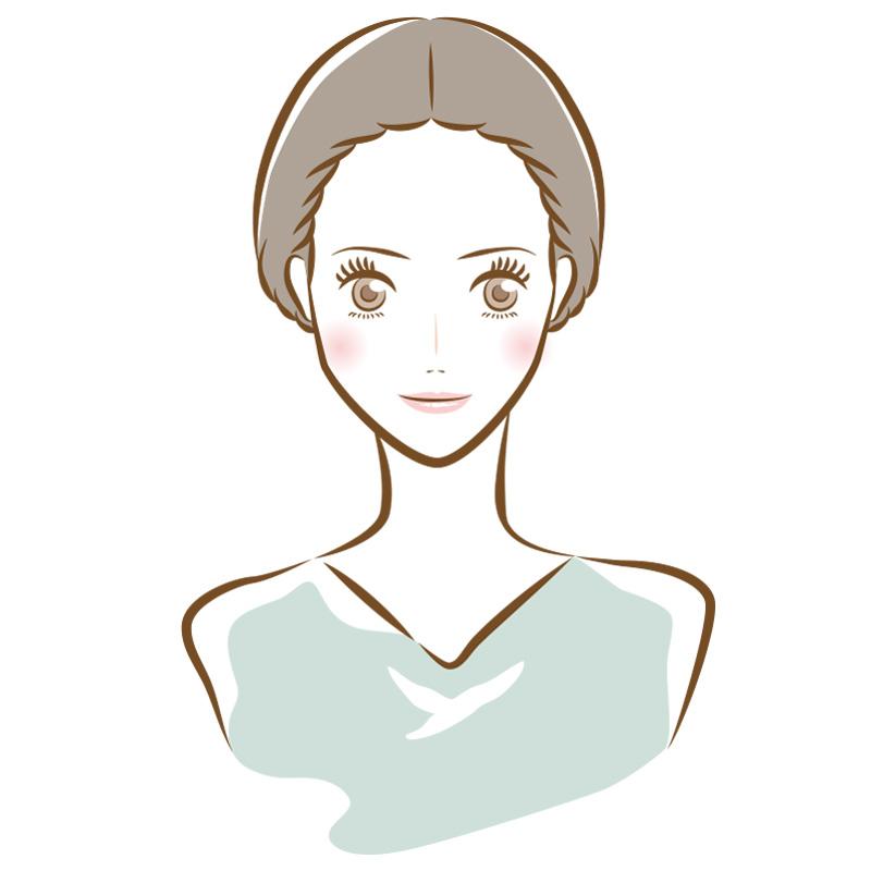 セラピスト篠田花乃