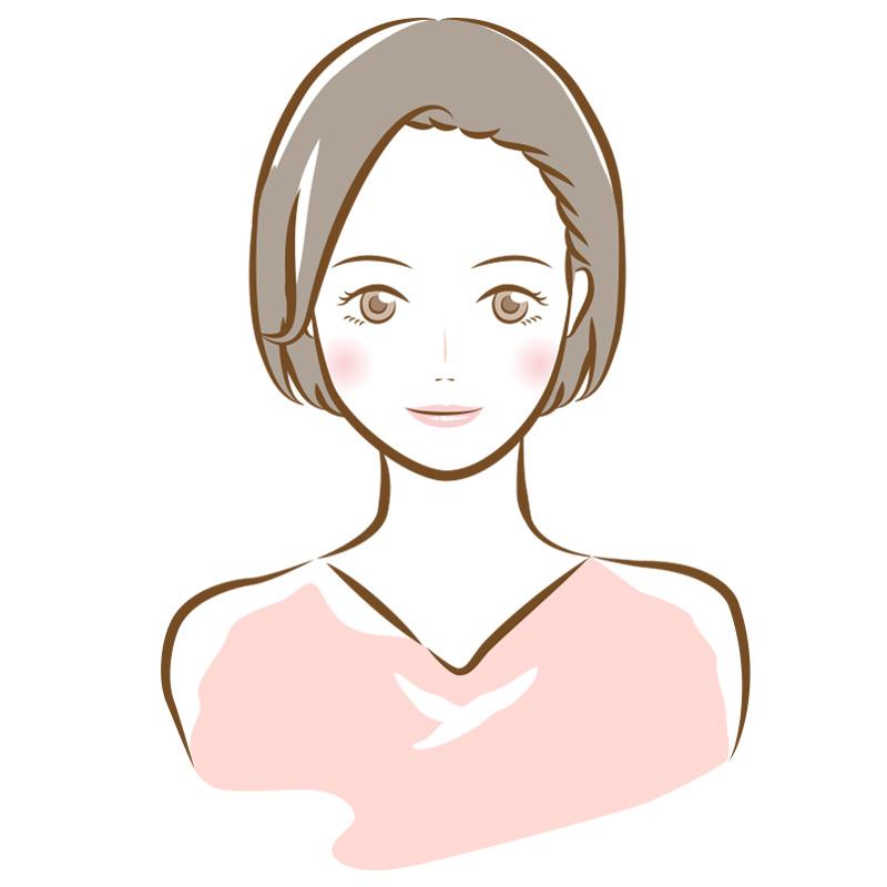 セラピスト松川佳純