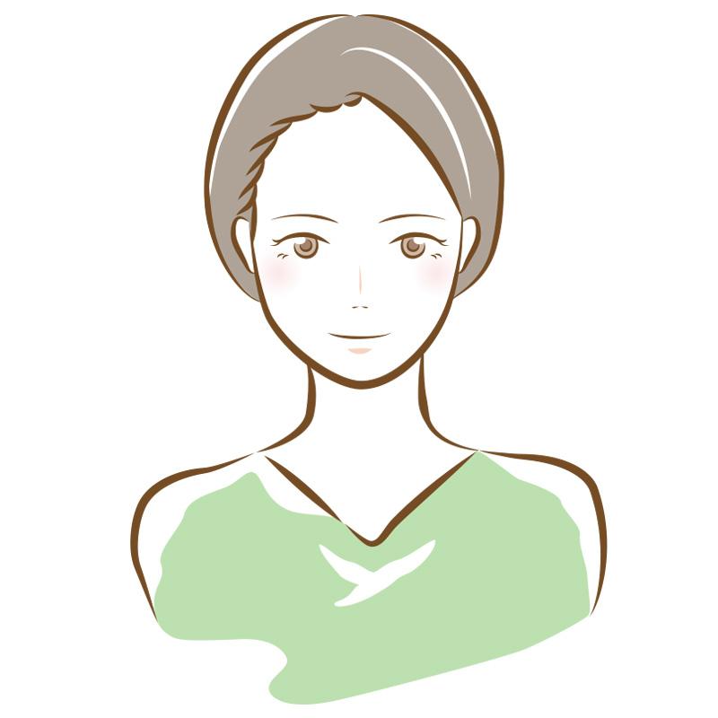 セラピスト福田美樹菜