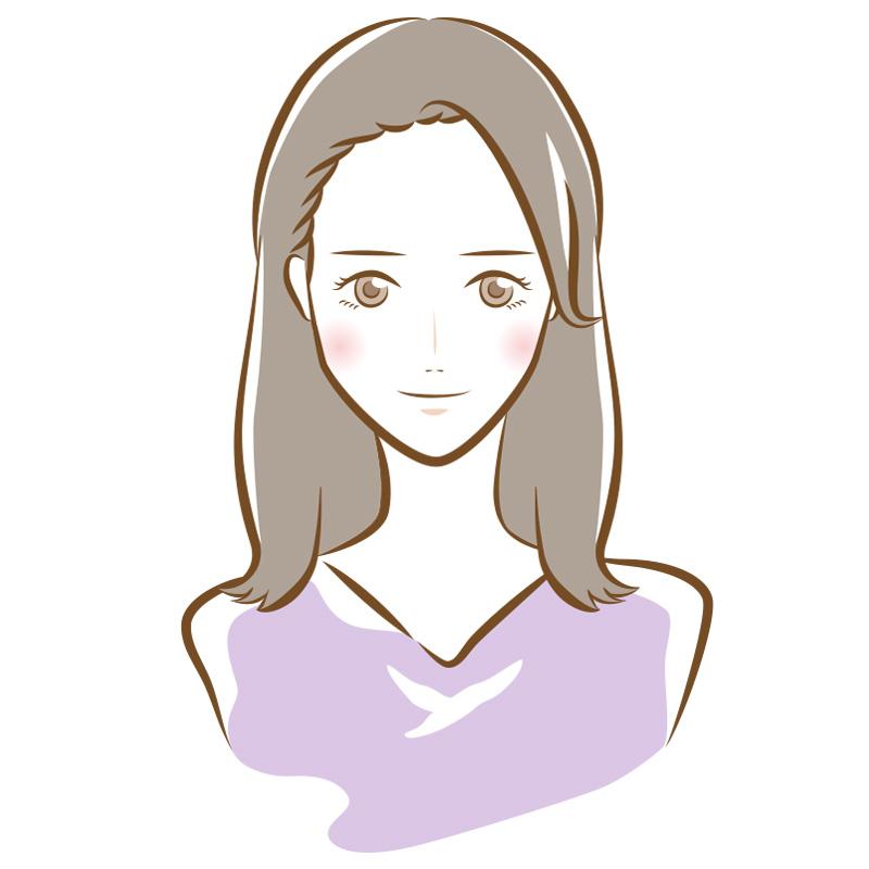 セラピスト成海桜