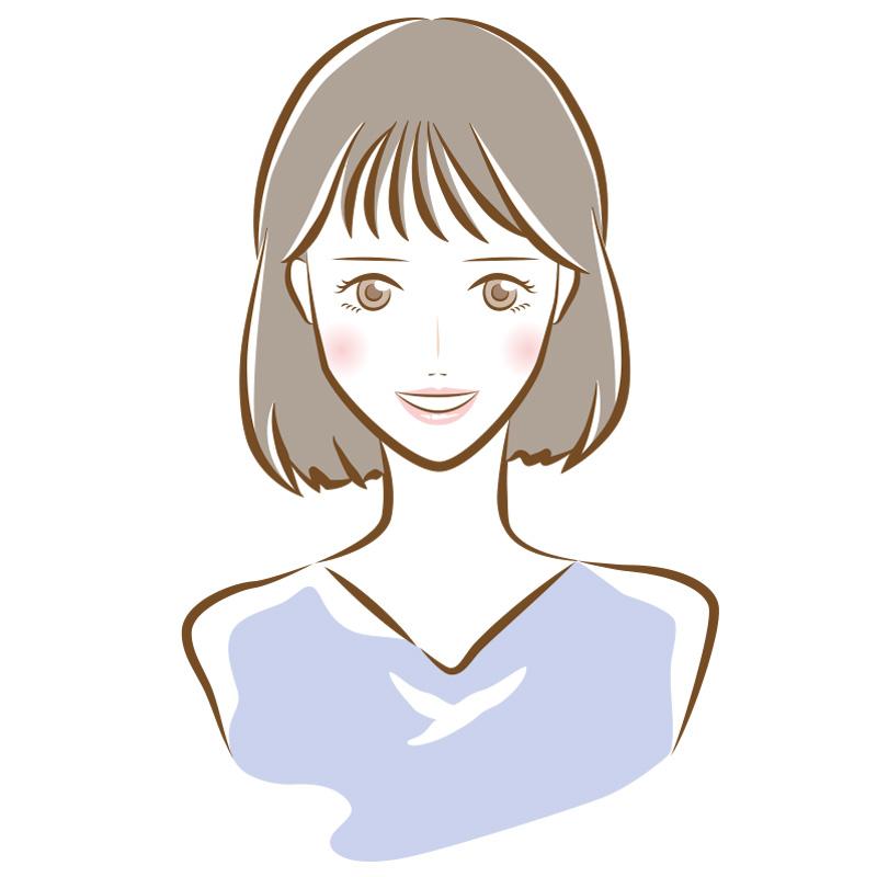 セラピスト菊岡美奈