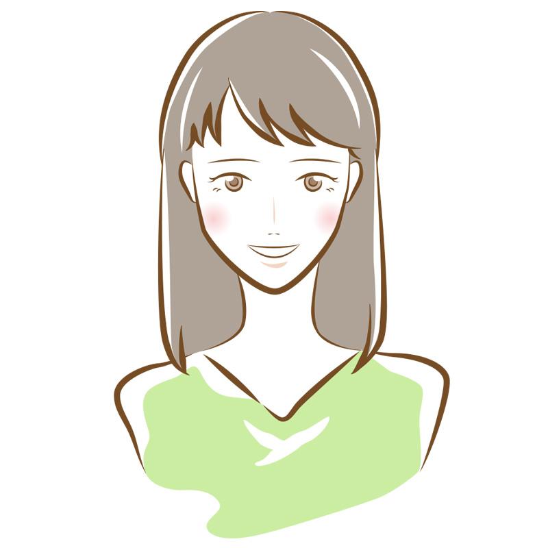 セラピスト西田百合