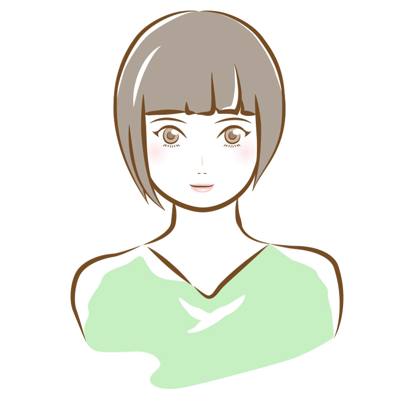 セラピスト手塚藍