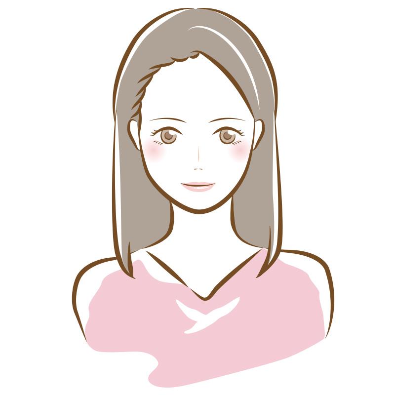 セラピスト山岸紗栄子