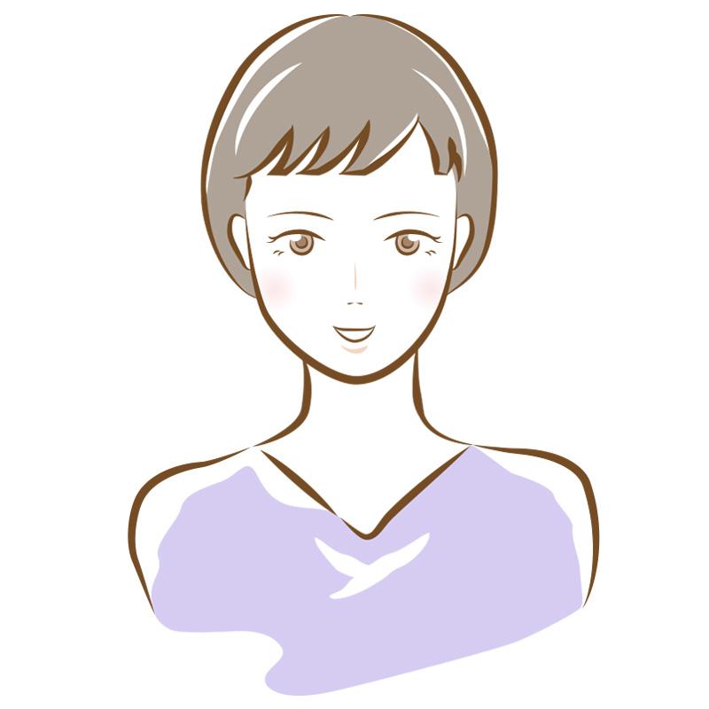 セラピスト鈴森理香子