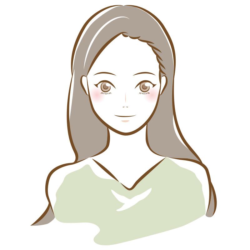 セラピスト桜庭香織