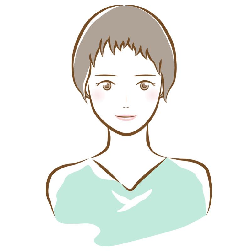 セラピスト畑山恵子