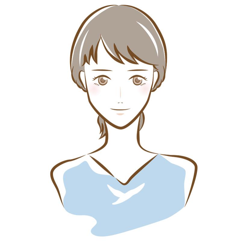 セラピスト小沢恵