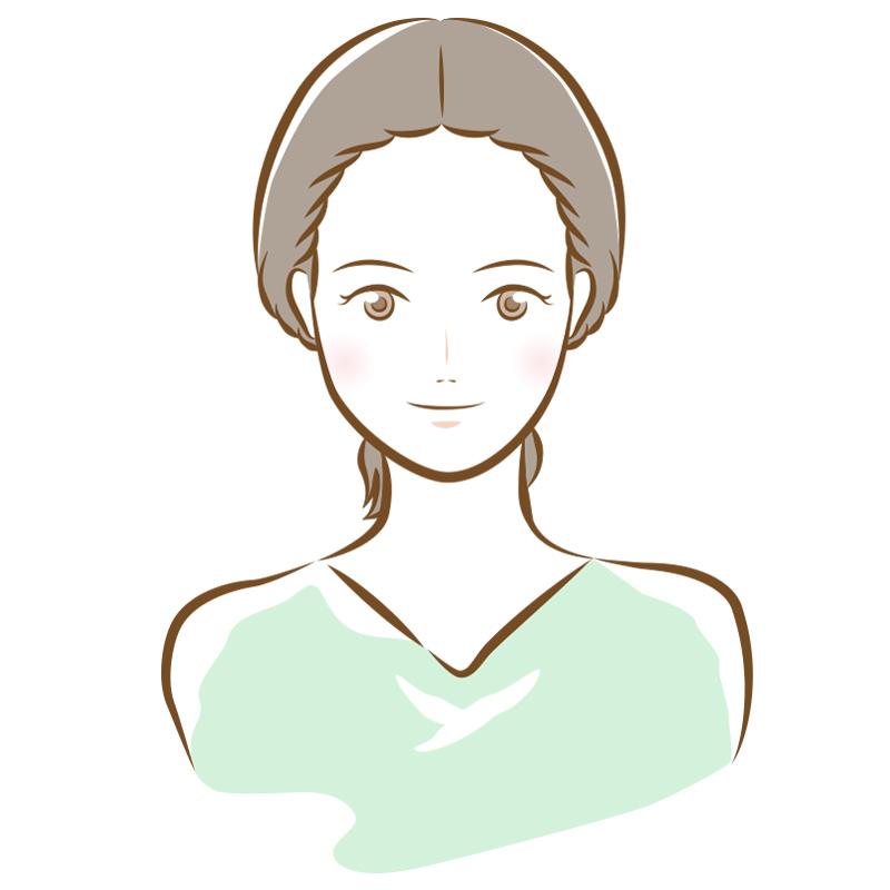 セラピスト坂本恵