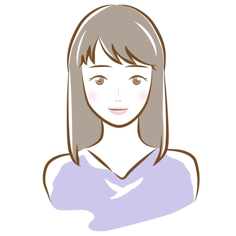 セラピスト青山望美