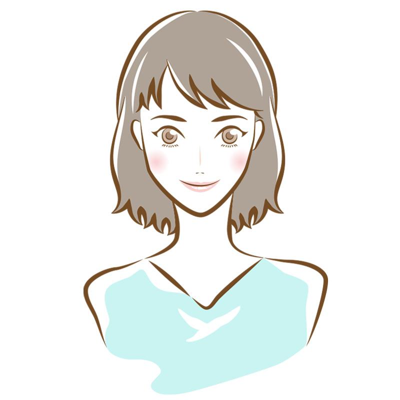 セラピスト清野舞香