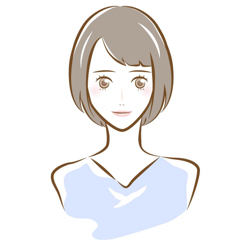 セラピスト青木春香