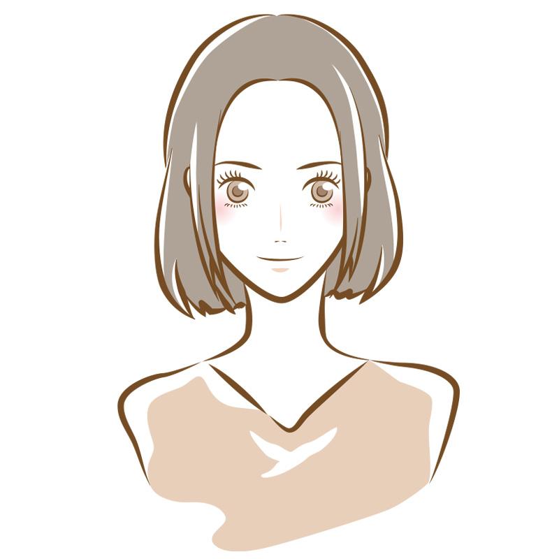 セラピスト小田怜未