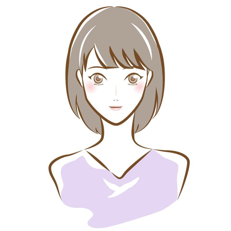 セラピスト菅原梨花
