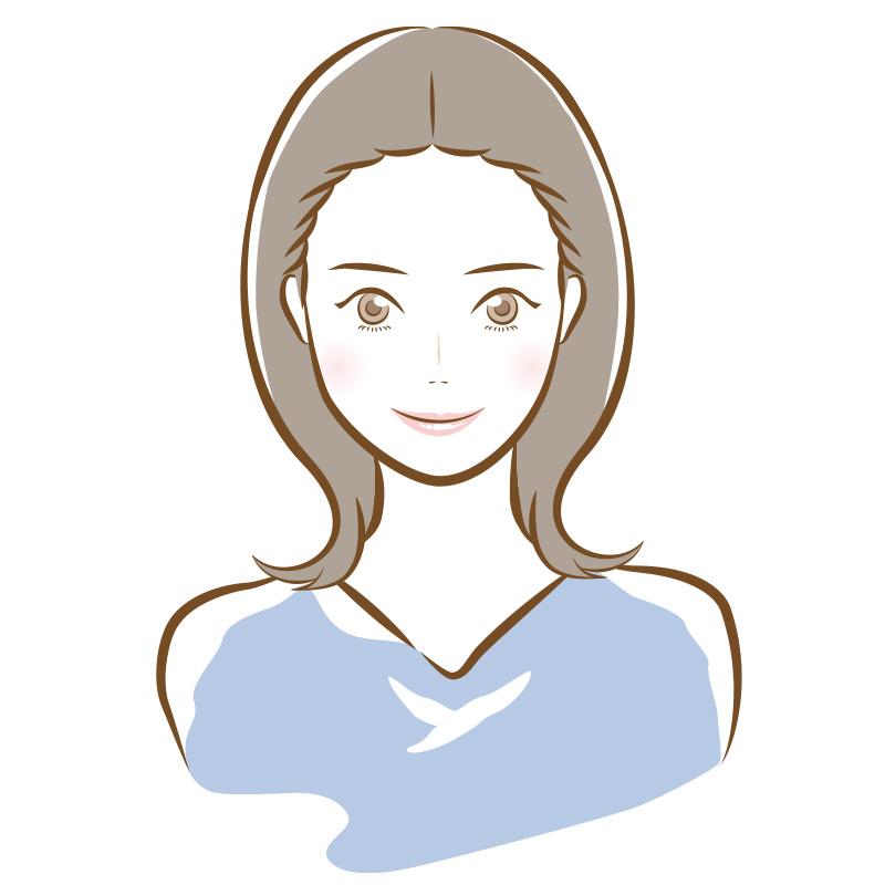 セラピスト永井里穂