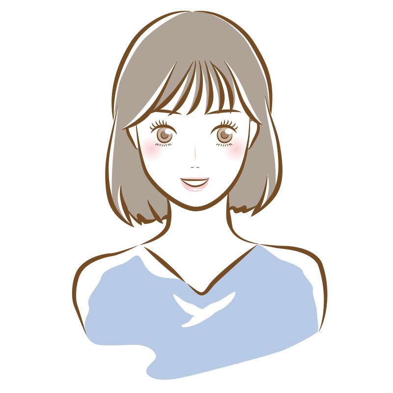 セラピスト中田詠美