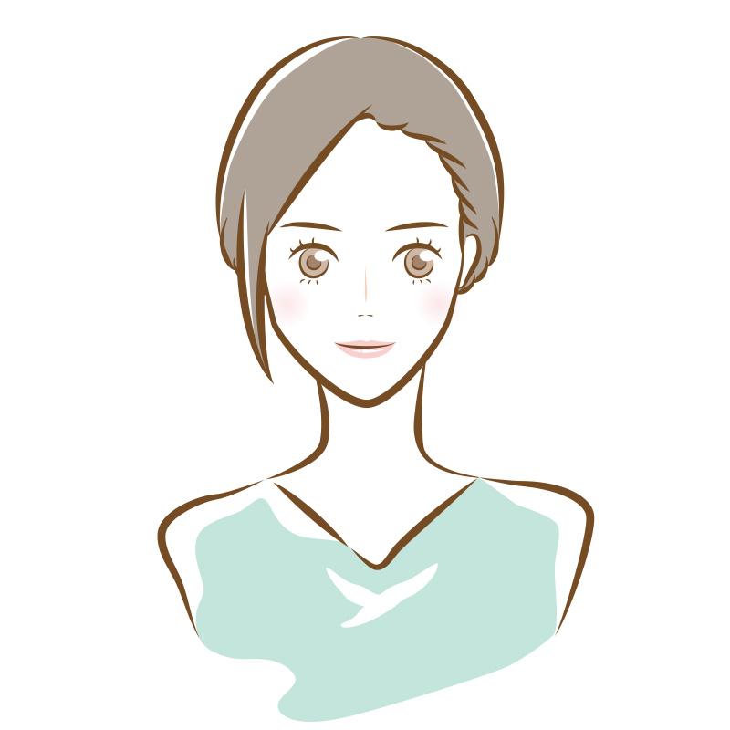 セラピスト加賀沙代子