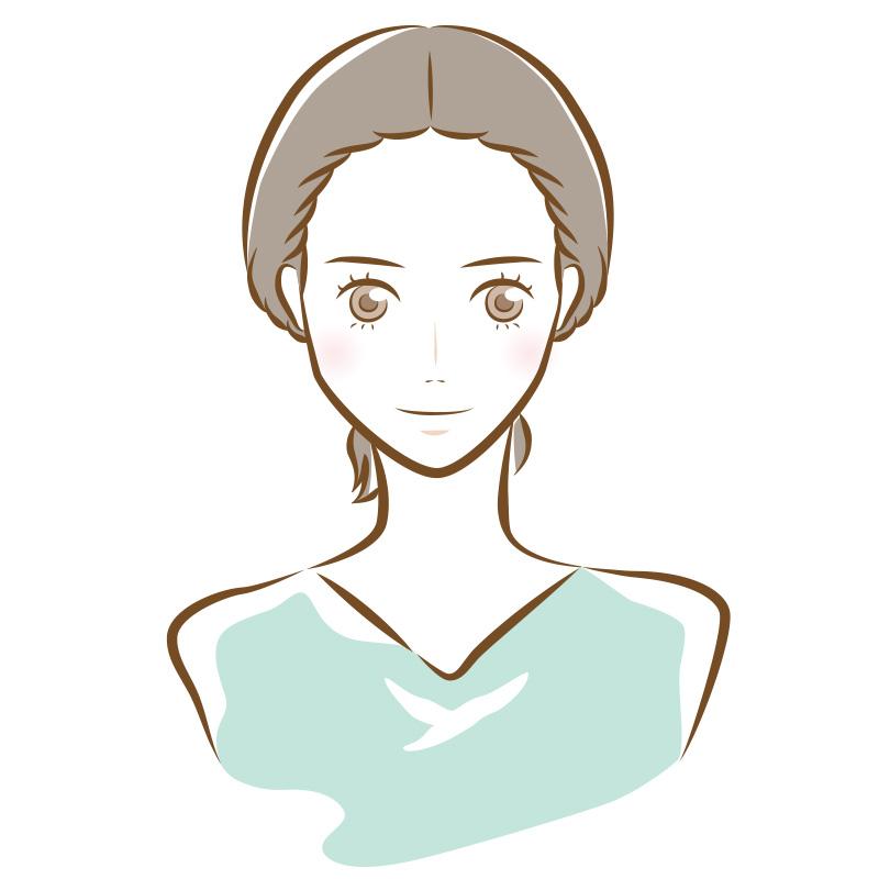 セラピスト岩田真里